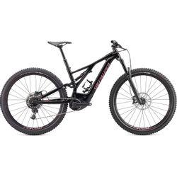 Specialized 2020 Levo Base Full Suspension 29er Electric Mountain Bike