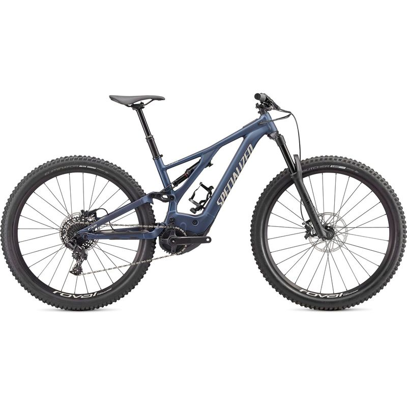 Specialized-2020-Levo-Base-Full-Suspension-29er-Electric-Mountain-Bike