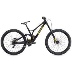 Specialized 2020 Demo Race 29er Full Suspension Mountain Bike