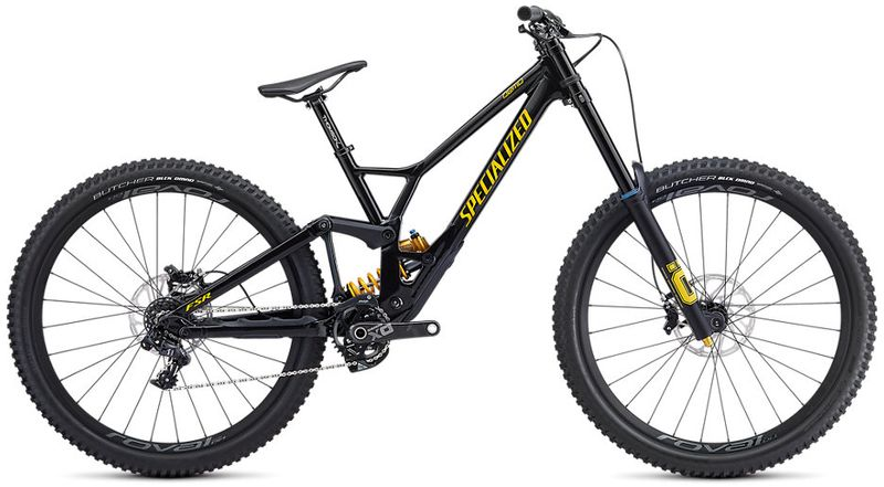 Specialized-2020-Demo-Race-29er-Full-Suspension-Mountain-Bike