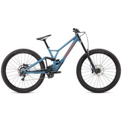 Specialized 2020 Demo Expert 29er Full Suspension Mountain Bike