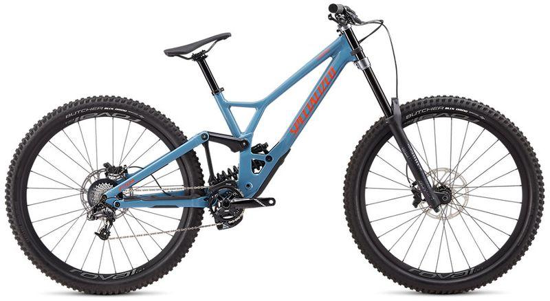 Specialized-2020-Demo-Expert-29er-Full-Suspension-Mountain-Bike