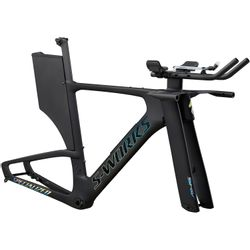 S-Works 2021 Shiv Disc Module