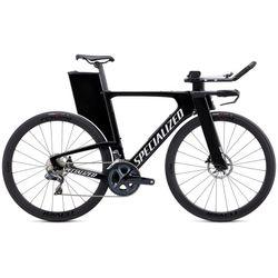 Specialized 2021 Shiv Expert Disc UDi2 Tri Bike