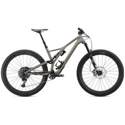 Specialized 2020 Stumpjumper Pemberton LTD 29er Full Suspension Mountain Bike