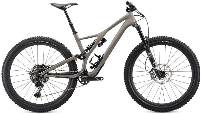 Specialized-2020-Stumpjumper-Pemberton-LTD-29er-Full-Suspension-Mountain-Bike