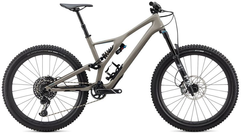 Specialized-2020-Stumpjumper-Pemberton-LTD-650b-Full-Suspension-Mountain-Bike