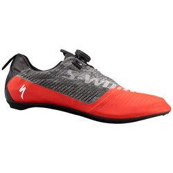 S-Works EXOS Road Shoes 2020