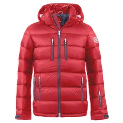 Arctica Classic Down Packet Jacket 2020