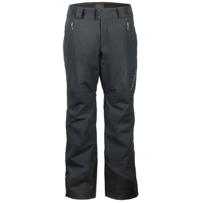 Arctica-Full-Side-Zip-Ski-Pants-2.0-2020