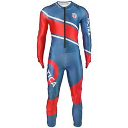 Arctica USA GS Speed Suit 2020