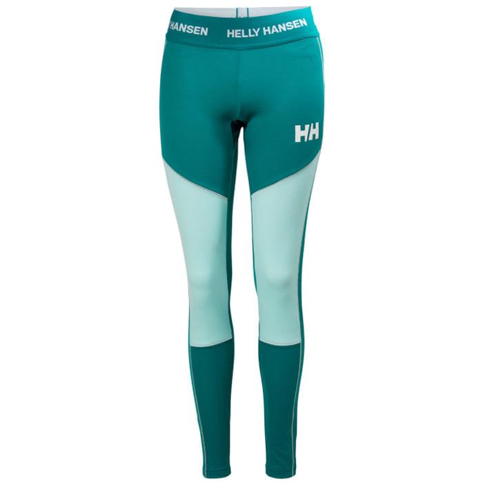 Helly-Hansen-Lifa-Active-Women-s-Base-Layer-Pant-2020