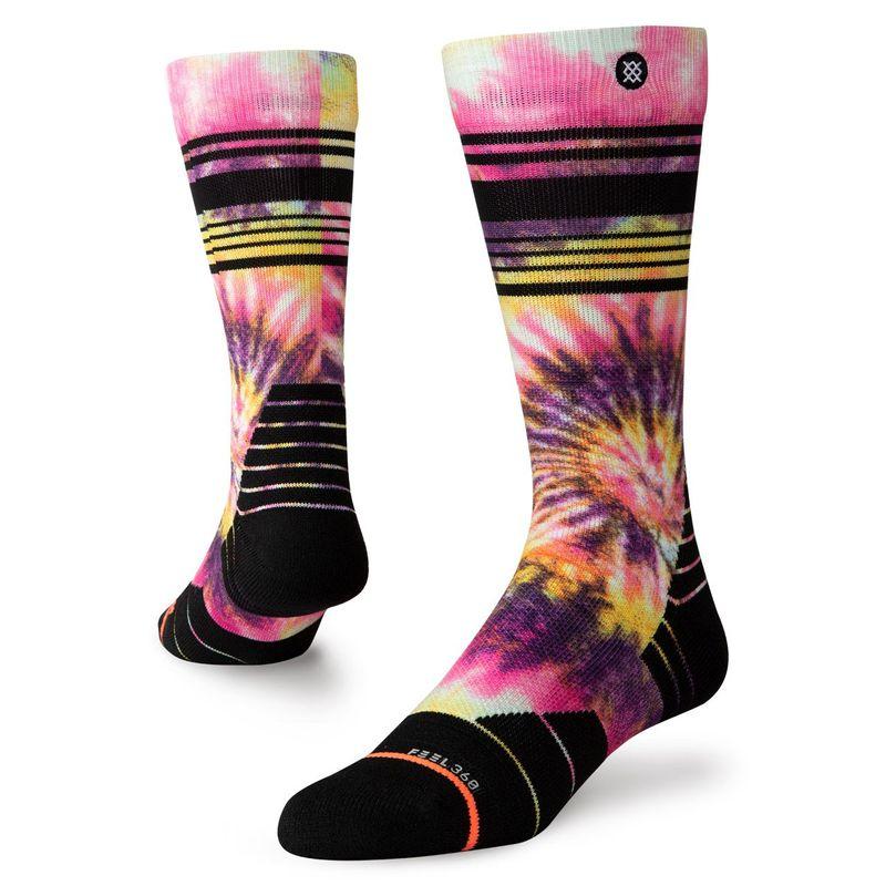 Stance-So-Fly-Women-s-Socks-2020