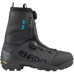45NRTH Wolfgar Winter Cycling Boots 2020