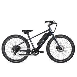 Aventon 2020 Pace 350 Electric Bike