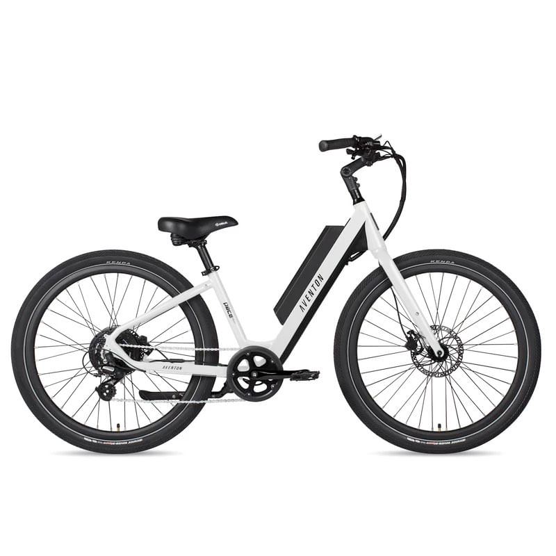 Aventon-2020-Pace-500-Step-Thru-Electric-Bike