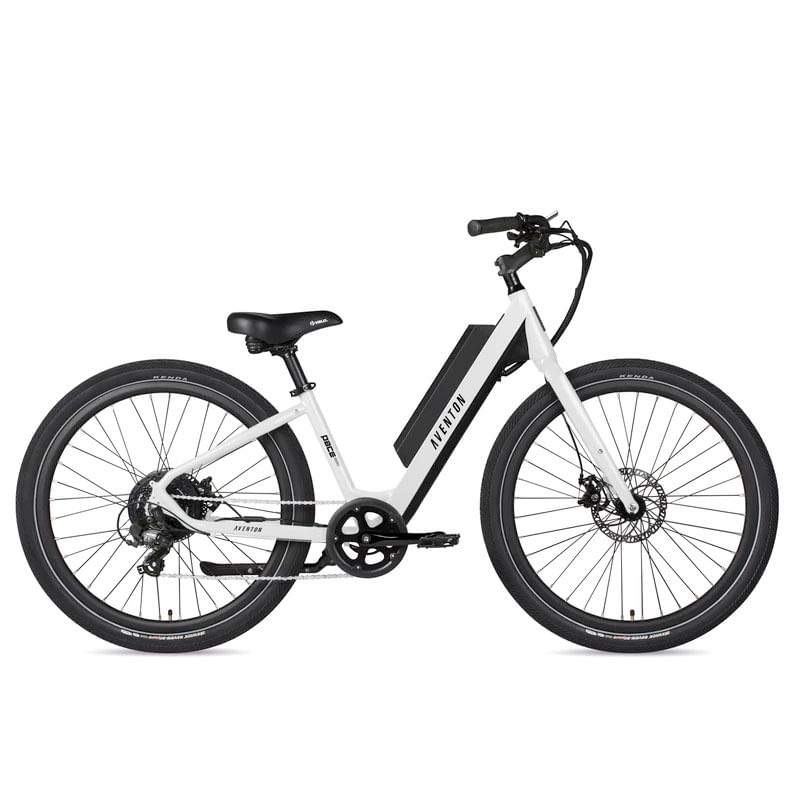 Aventon-2020-Pace-350-Step-Thru-Electric-Bike