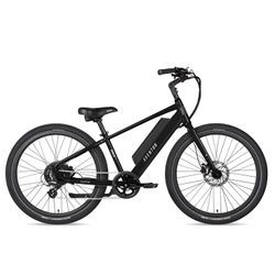 Aventon 2020 Pace 500 Electric Bike