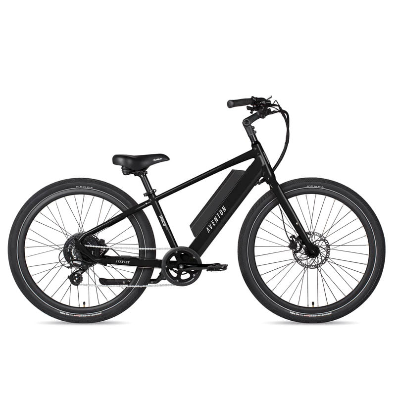 Aventon-2020-Pace-500-Electric-Bike