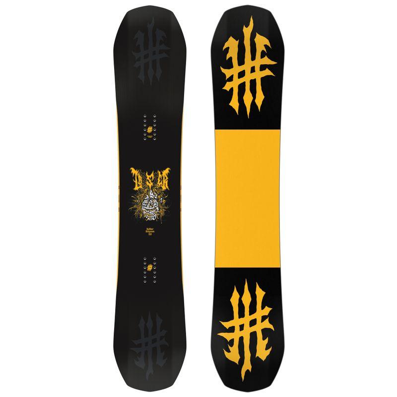 Lobster-Halldor-Pro-Snowboard-2020
