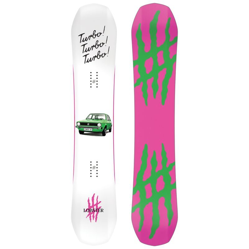 Lobster-The-Stomper-Snowboard-2020