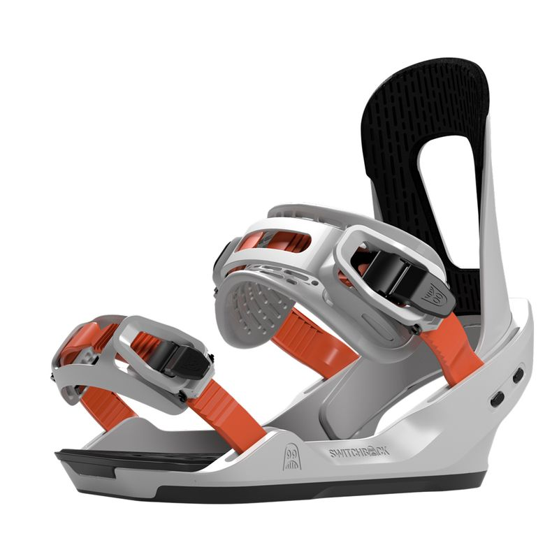 Switchback-Destroyer-Snowboard-Bindings-2020