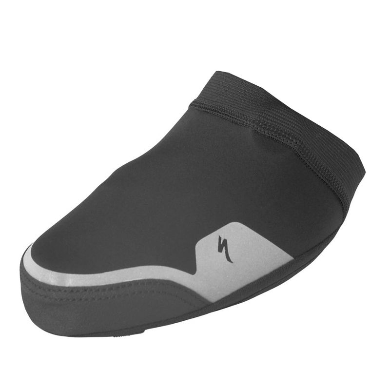 Specialized-Element-Toe-Covers