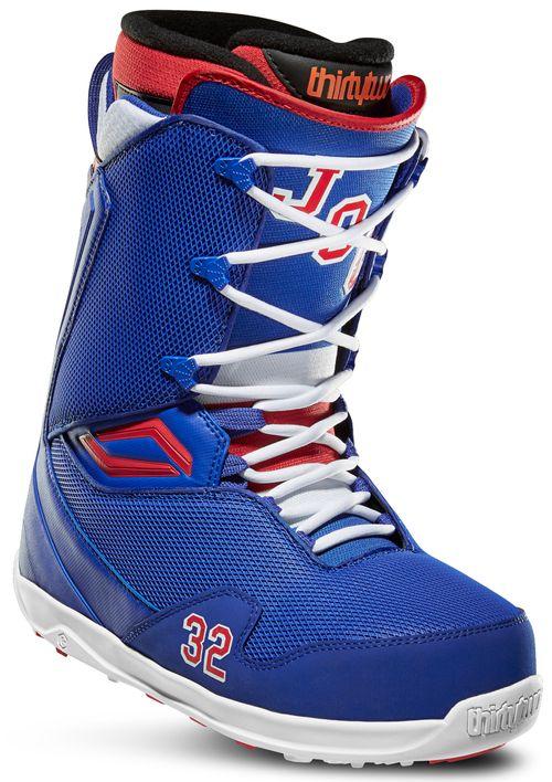 32 TM2 Joc Snowboard Boots 2020