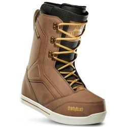 32 86 Sexton Snowboard Boots 2020