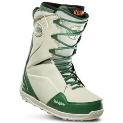 32 Lashed Stevens Snowboard Boots 2020