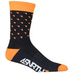 45NRTH Midweight Socks 2020