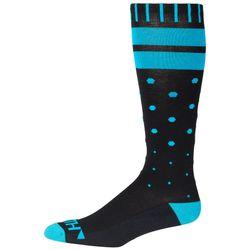 45NRTH Midweight Knee Socks 2020