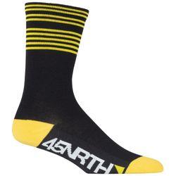45NRTH Lightweight Socks 2020