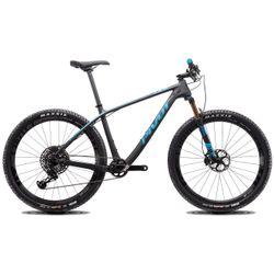 Pivot 2020 LES RACE XO1 Carbon 650b Hardtail Mountain Bike