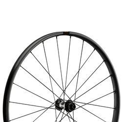 Santa Cruz Reserve 29 Inch Carbon Wheelset