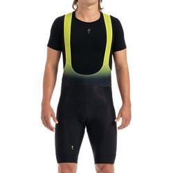 Specialized HyprViz SL Bib Shorts 2020