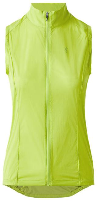Specialized-HyprViz-Deflect-Wind-Women-s-Vest-2020