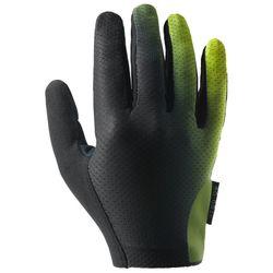 Specialized HyprViz Grail Women's Gloves 2020
