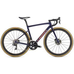 S-Works Women's Tarmac Disc SL6 Road Bike 2019