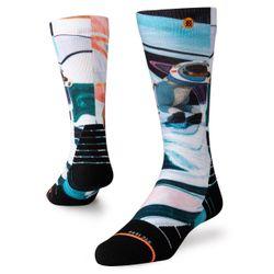 Stance Astrodog Women's Socks 2020