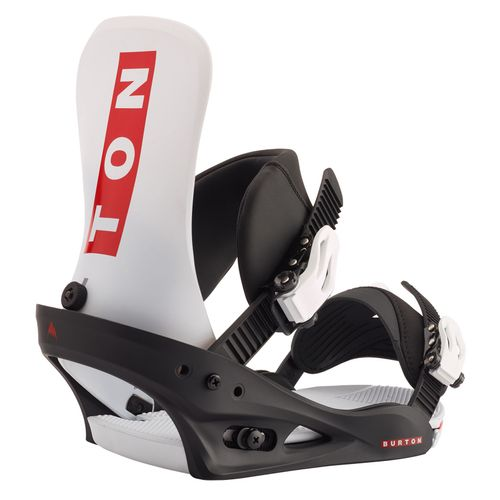 Burton Clutch Snowboard Bindings 2020