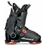 Nordica-HF-110-Ski-Boots-2020