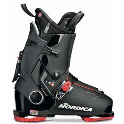 Nordica HF 110 Ski Boots 2020