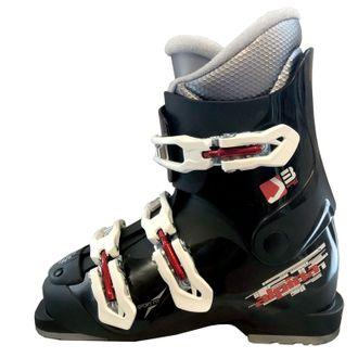 Alpina J3 Kids Ski Boots