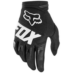 Fox Dirtpaw Gloves 2019