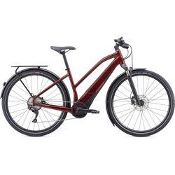 Specialized Used 2020 Vado 4.0 Step Thru Electric Bike