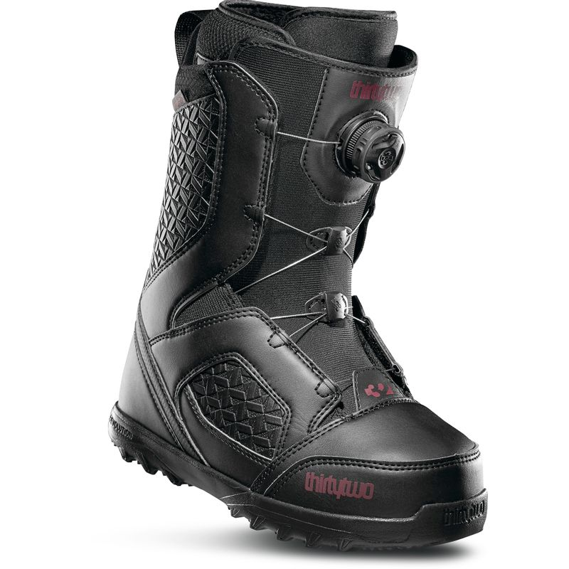 32-STW-Boa-Women-s-Snowboard-Boots-2020