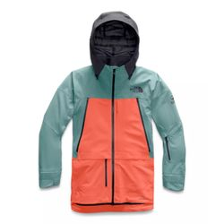 The North Face A-Cad Women's Jacket 2020