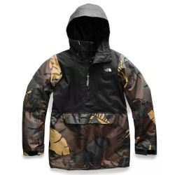 The North Face Tanager Women's Jacket 2020