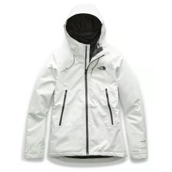 The North Face Inlux Women's Jacket 2020